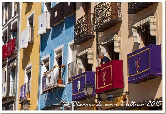 Cuenca-8793
