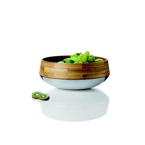 Stelton Kontra Fruit Bowl - Little House Lovely