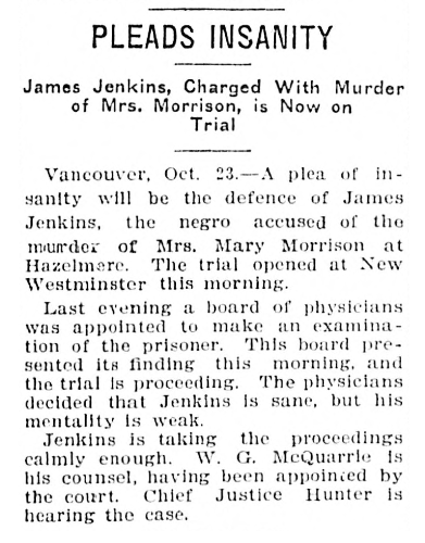 1908Oct24-James-Jenkins