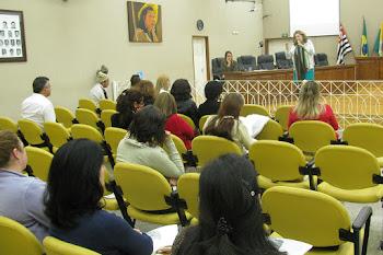 Audiência da Saúde aponta aumento de 60% nas consultas com médicos cubanos