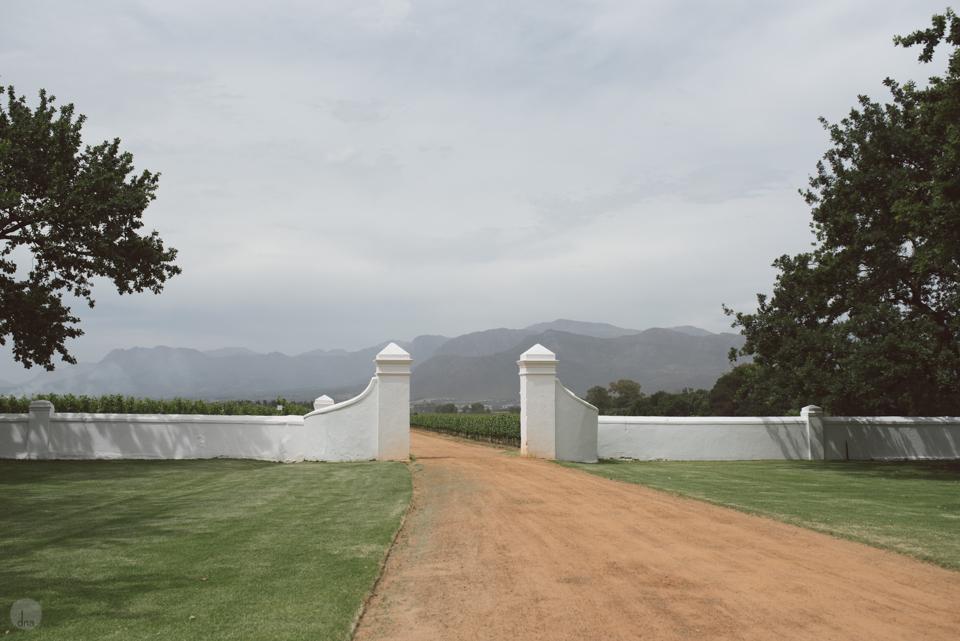 Hannah and Pule wedding Babylonstoren Franschhoek South Africa shot by dna photographers 58.jpg
