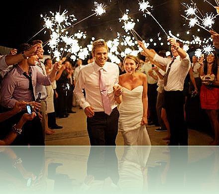 Sparkles-em-Casamento-31