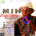 New Music- : MIH Expression