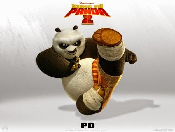 kung-fu-panda-2-4