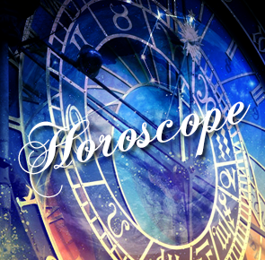 Horoscope du mois par Laure-Rose Coop