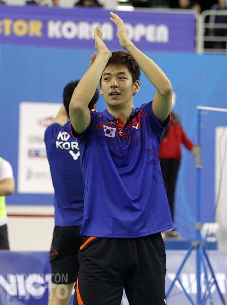 Korean Open PSS 2013 - 20130113_1522-KoreaOpen2013_Yves3616.jpg