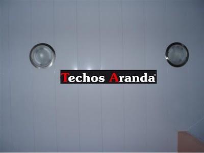 Empresas y servicios relacionados con Falsos techos en San Sebastian De Los Reyes