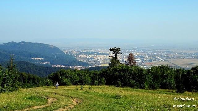 Piatra-Mare-283.jpg