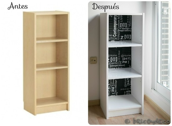 ikea-billy-antes-despues1