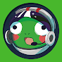 spacefrogsent Youtube Channel