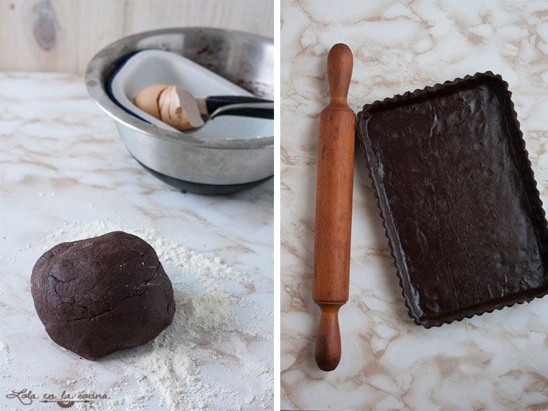 tarta-chocolate-naranja-diptico-2