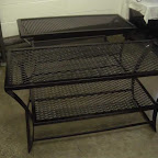 2013-Furniture-Auction-Preview-45.jpg