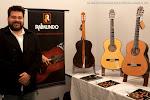 79: Guitarras Raimundo