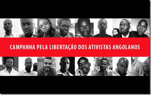 campanha-liberdade-ativistas-angolanos