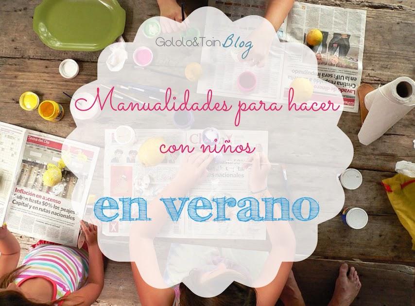 manualidades-diy-niños-verano-fiesta-enlaces