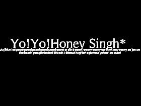 sandeep Editer: New png by Yo Yo