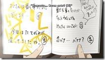 Noragami Aragoto - 06 -30