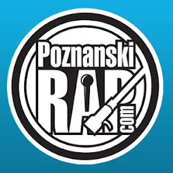 Poznanskirap.com
