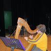 11_Harpe_Remi Perrier (1) (685x1024).jpg