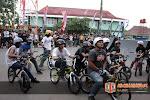 Beginner Street/Park Riders briefing session