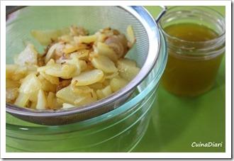 1-1-truita patata cuinadiari-4-2