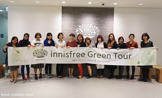 innisfree Green Tour 2015 (19)