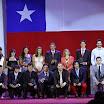 Gala del Deporte 2013 (4).jpg