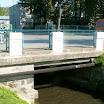 droga 545 - Nidzica, mostek nad rz. Nida-Wkra.jpg