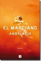 El-marciano-Andy-Weir
