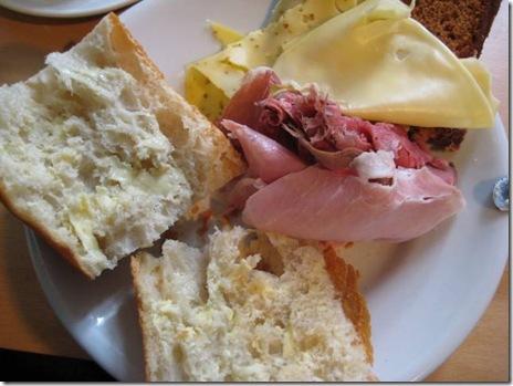 breakfast-food-pron-004