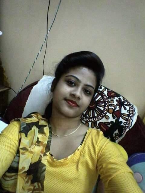 Call girl in Jamalpur
