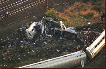 HT_train_crash3_ml_150513_16x9_992