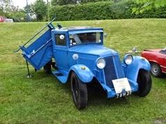 2015.05.14-013 Renault OSC 1931