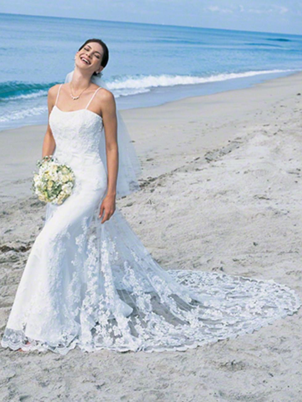 Casablanca 1816 Bridal Gown