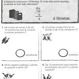 OPERACIONES_DE_SUMAS_Y_RESTAS_PAG.53.JPG