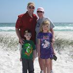 Our trip to FL 03202012o