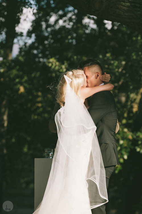 Paige and Ty wedding Babylonstoren South Africa shot by dna photographers 229.jpg