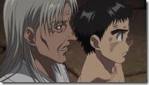Ushio & Tora - 23 -42