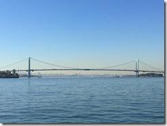Sandy Hook NYC2 2015-10-12 002
