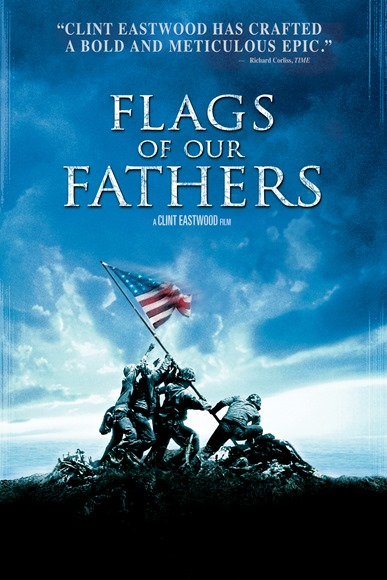 POSTER_FlagsOfOurFathers_EN_1400x2100