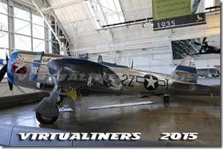 08 KPEA_Museum_Flying_Collection_0060-VL