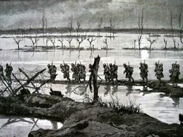 Piave prima guerra mondiale-2