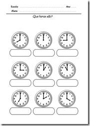 que hora es fichas  (13)