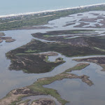 Outer Banks Flight - 06052013 - 088