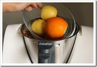 7-Llimonada amb taronja i carlota cuinadiari-2-1