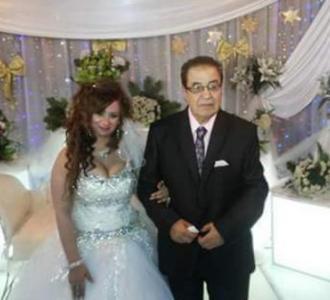 Saeed Tarabeek dies at age 74