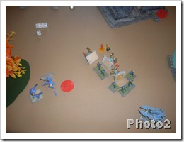 fridays game 069