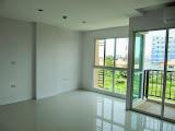 private re-sale studio cheaper then developer price  Condominiums for sale in Pratumnak Pattaya