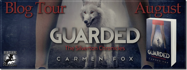Guarded Tour Banner 851 x 315