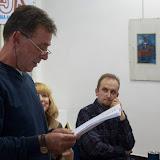 Žikišon 2015 - Tomica Đorđević, glumac Pozorišta Paraćin